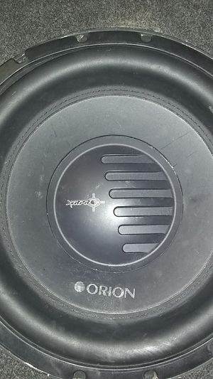 New and Used Pro audio for sale in Columbus, OH - OfferUp