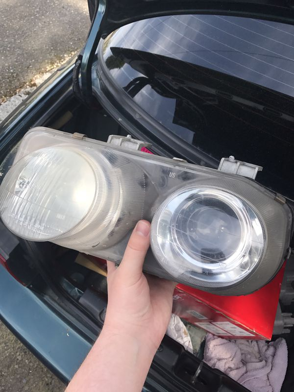 strategic migration integra acura gallery headlight r assembly gs headlights photo image oem features