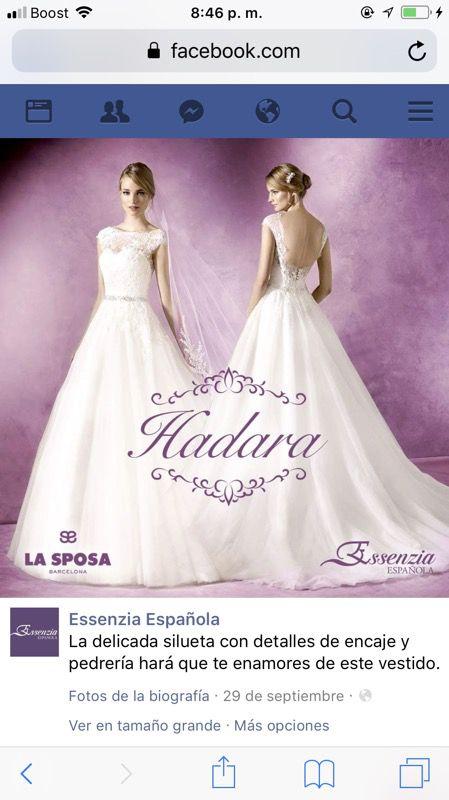 Lujoso Vestidos De Novia San Antonio Tx Ideas Ornamento Elaboración ...