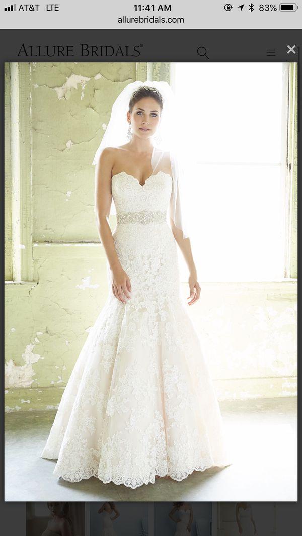 Amazing Wedding Dresses In Lakeland Fl Vignette - Wedding Ideas ...