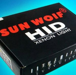 Hid kit for sale