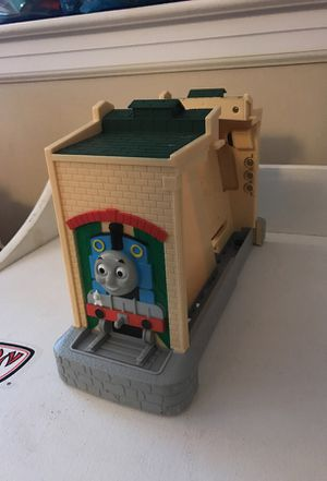 Best 10+ new and used Toys for sale in Middletown, CT - OfferUp