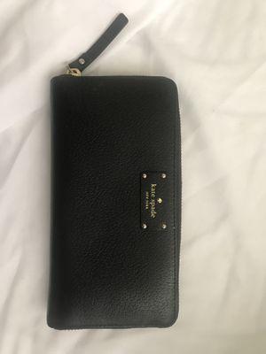 Kate ♠️ wallet