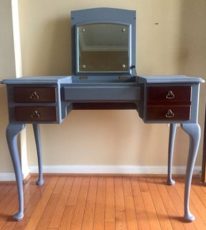 KITTINGER old dominion vanity table