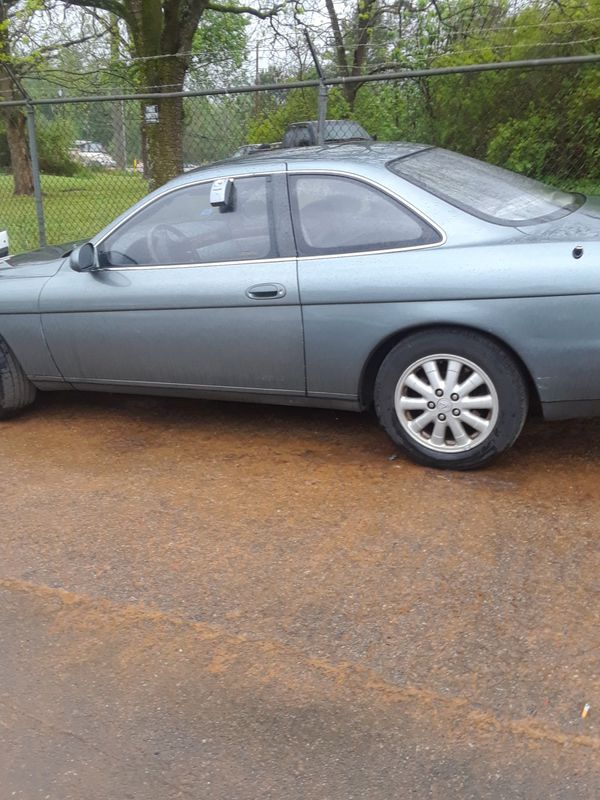on lexus all com thumb classiccars for c listings sale years classic find