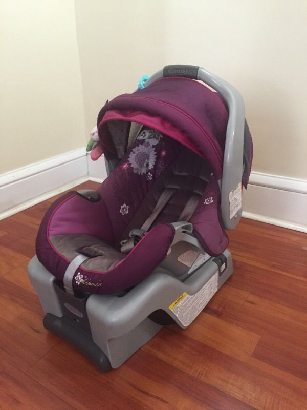 Excellent Minne Mouse Car Seat Gallery - Best Image Engine - deci.us