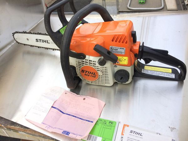How to put a new chain on chainsaw choice image wiring table and how to put a new chain on chainsaw image collections wiring table how to put a greentooth Choice Image