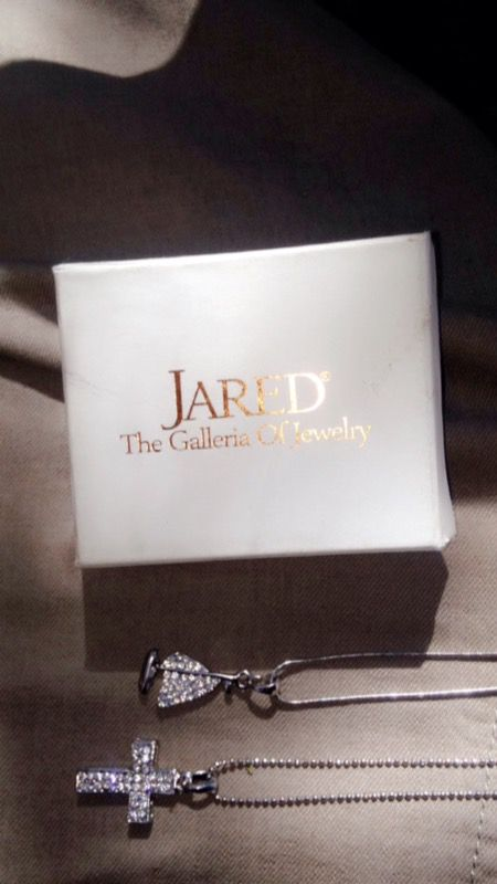 2 Jared The Galleria Of Jewelry Necklaces Jewelry Accessories in