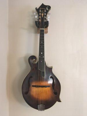 Eastman MD815V Mandolin