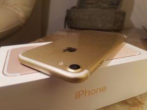 Iphone 7 plus (300$)