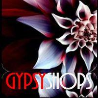 Gypsyshops