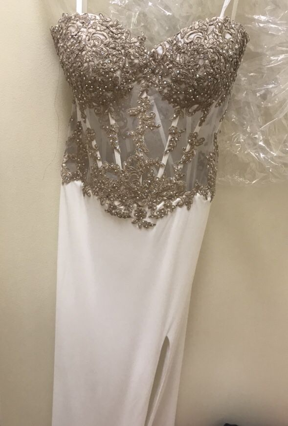 Prom/Wedding/Toga/Prom Dress (Clothing & Shoes) in Atlanta, GA
