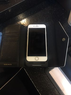 iPhone 7,6,6s charger case