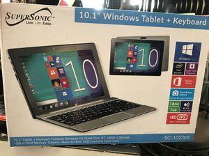 "Mini laptop 10""16gb window !!!!"