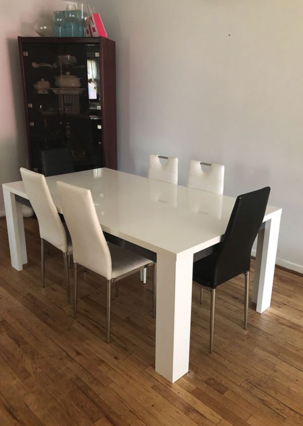 Dining Room Table Furniture In Brooklyn NY