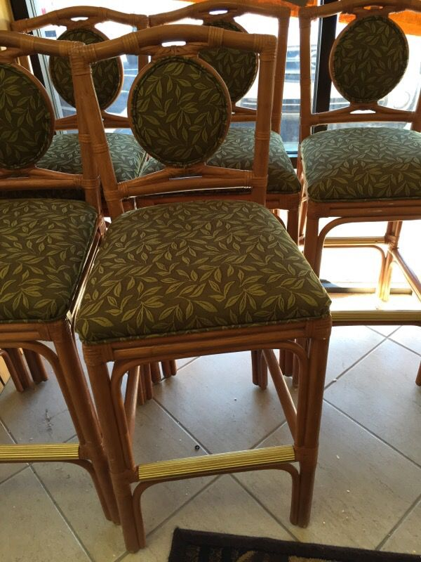 Furniture center furniture in tampa fl offerup for Furniture 33647
