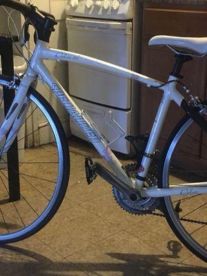Bike on sale good offer