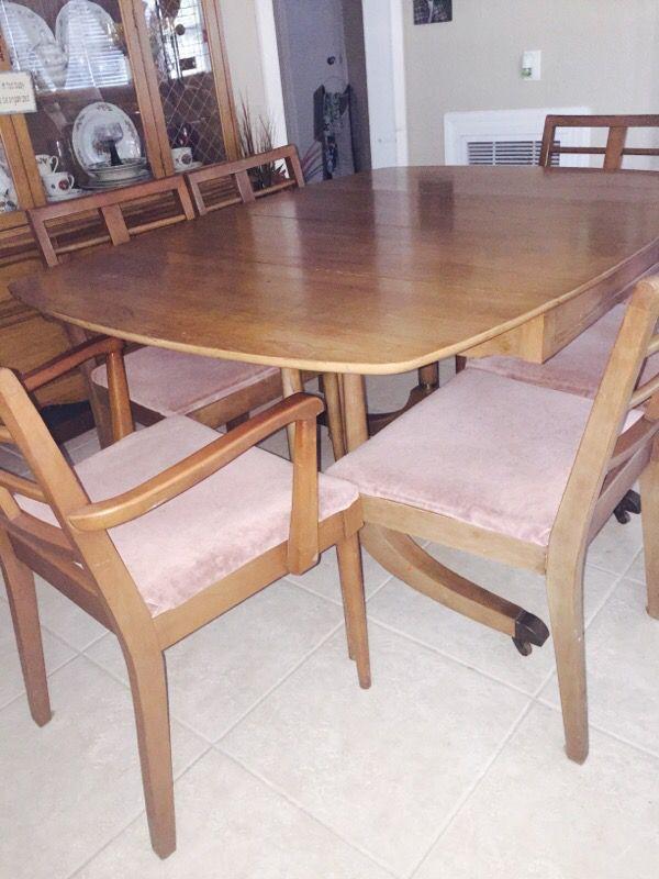 Furniture In Daytona Beach FL
