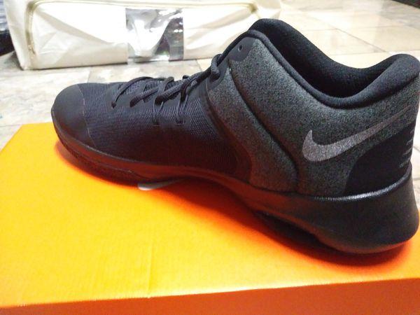 Mens Shoes Seattle Wa