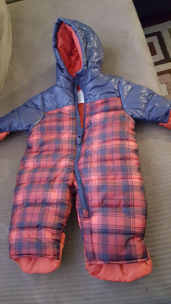 ecca589ca Snow suits (Baby   Kids) in Salt Lake City