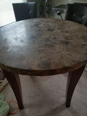 New And Used Dining Tables For Sale In Norfolk VA