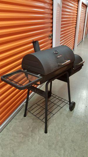 BBQ - PRO GRILL