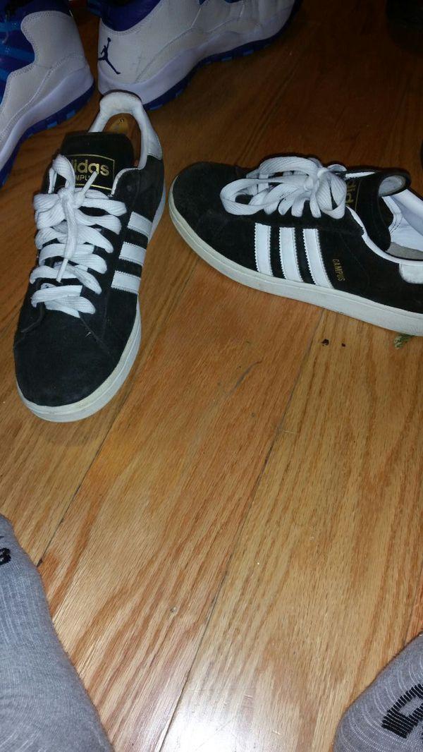 adidas shoes long beach