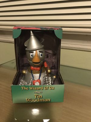 Wizard of Oz Collectible Ducks
