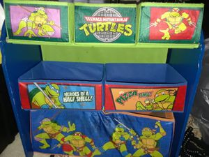 🐸Nickelodeon kids toys sectional 🐸