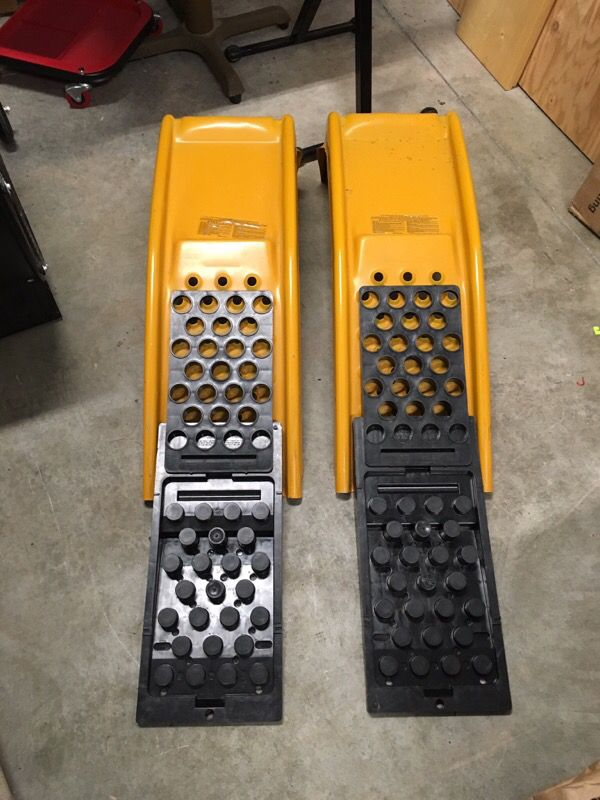 Image Result For Chevy Parts Chevy Auto Parts Aftermarket Chevy Parts