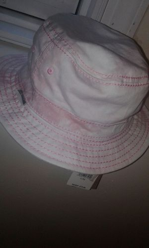 Tru Religion Bucket Hat with tags
