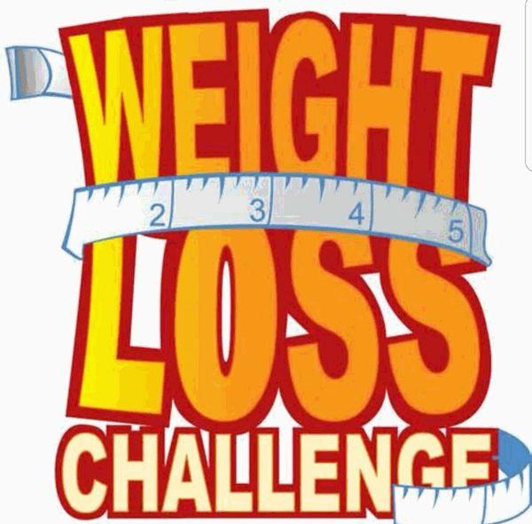 Low calorie fat loss diet