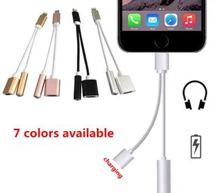 BRAND NEW!!!! 1 PIECE IPHONE 7 CONNECTOR