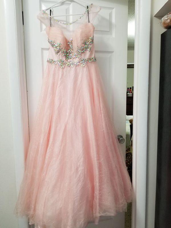 Moderno Vestidos De Fiesta En San Jose Ca Viñeta - Ideas de Vestido ...