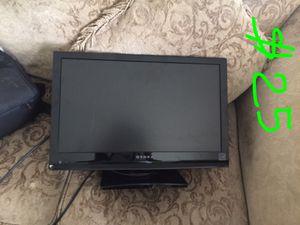 Tv !!