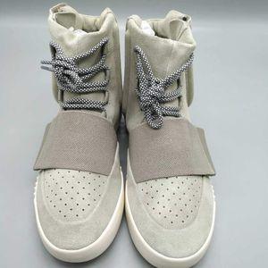 Unauthorized UA Adidas Yeezy 750 Boost OG Greyz sizes 5-14 available!