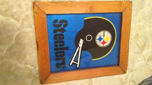 Steelers picture