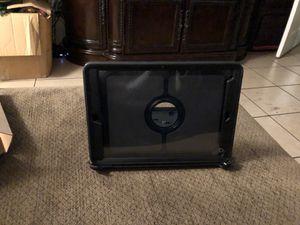 Otter box case
