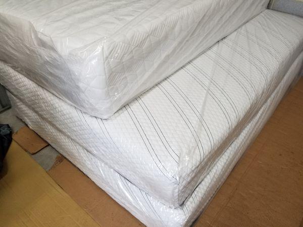 Venta de camas y muebles nuevos (Furniture) in Lanham, MD