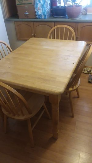 New And Used Furniture For Sale In Denver CO