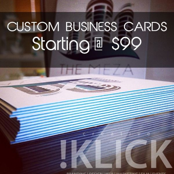 Service business cards general in boca raton fl offerup service business cards reheart Gallery