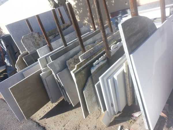 Granite remnants for sale general in phoenix az offerup for Granite remnant cost per square foot