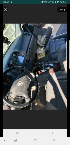 New and Used Car accessories for sale in Newark, NJ - OfferUp