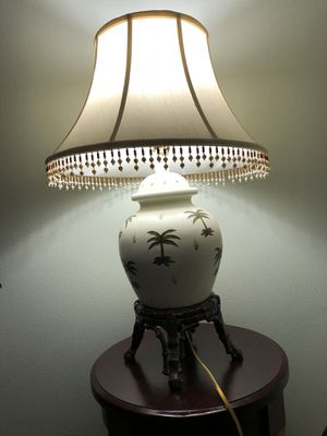 New and used lamp shades for sale in tallahassee fl offerup lamps mozeypictures Images