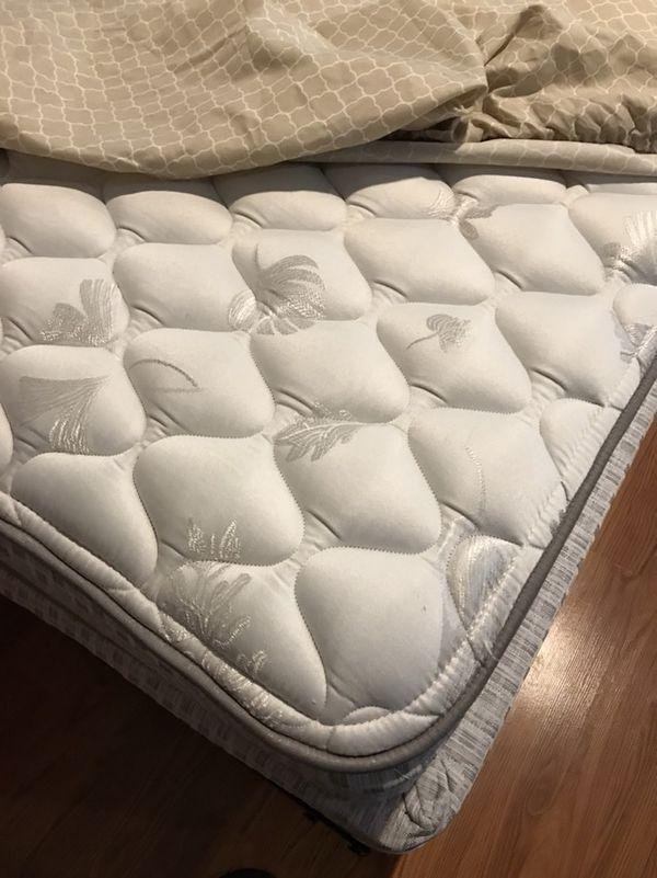 in pin mattress pakistan hometextiletrade s poly protector waterproof christi knitted corpus