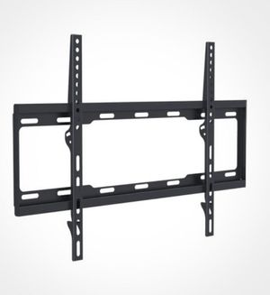 TV Wall Mount / Bracket for 37-70 Inch Screens