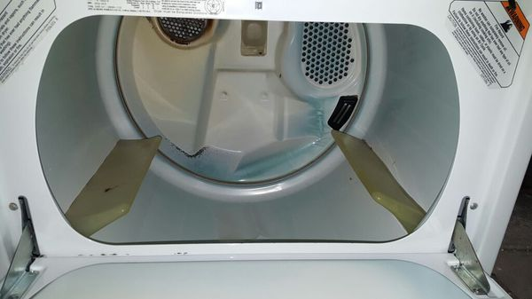 Gas dryer new kenmore 80 series gas dryer kenmore 80 series gas dryer fandeluxe Images