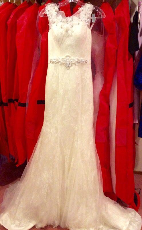 Wedding Dress Clothing Shoes In Seattle Wa