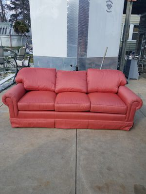 Best 10+ new and used Couches for sale in New Jersey - OfferUp