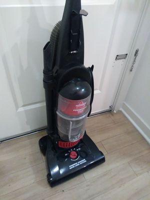 BISSELL POWERFORCE VACCUM CLEANER